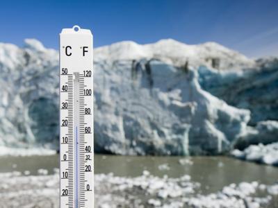 Più eventi estremi e più caldo, ecco il bilancio 2019 del clima