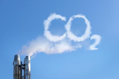 Cop25: 'Our only future', 177 imprese per il clima