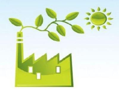 La Serbia punta sulla bioeconomia circolare grazie a Novamont