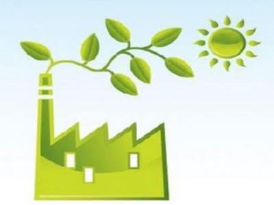 Cresce la bioeconomia, in Italia vale 321 mld