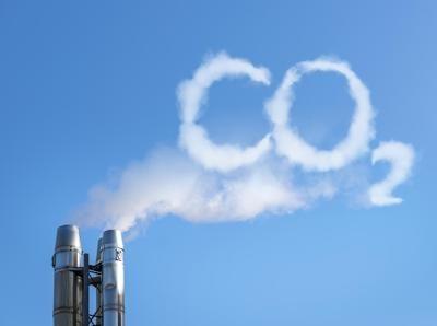 Gli effetti del lockdown sulle emissioni di CO2 in Italia, giù del 35%