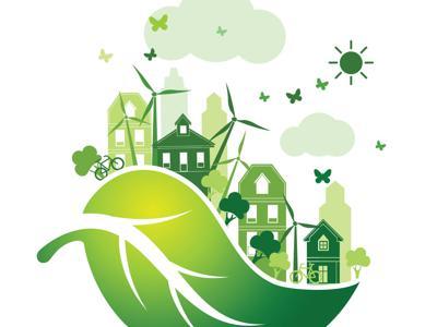 Green City, una Carta per la rigenerazione urbana