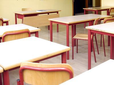 Torna il Premio Vivere a Spreco Zero e riparte dalle scuole