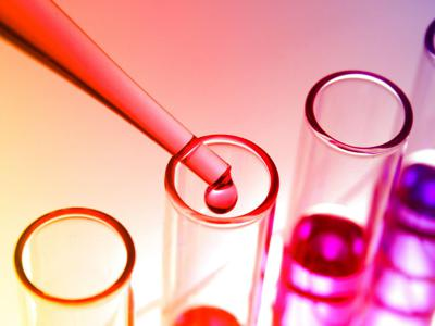 Accordo Nextchem-Granbio per bio-etanolo 2G